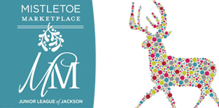 jlj mistletoe marketplace